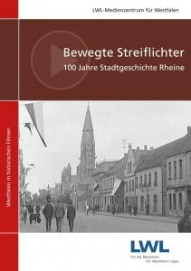 Cover_LWL Rheine neu
