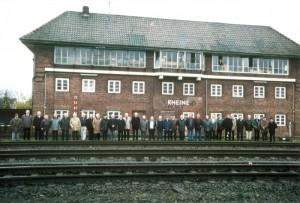 Mitarbeiter RPF 20010001