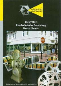 Fleyer Filmmuseum Löningen0001