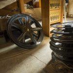 Abb-04_Filmspulen