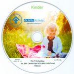 Ein Filmbeitrag für den deutschen Kinderschutzbund Rheine.